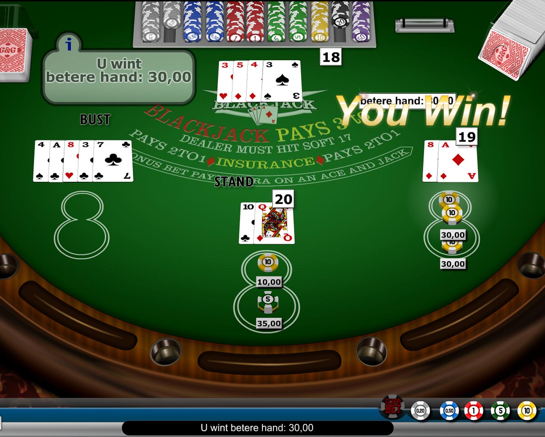 Сайт голландских казино скачать покер онлайн на деньги на телефон